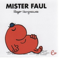 Hargreaves_Mister Faul