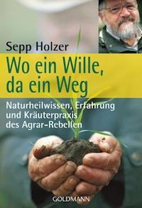 Holzer_Wo ein Wille da ein Weg