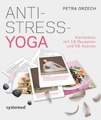 Orzech_Anti-Stress-Yoga