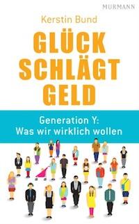 Bund_Glueck schlaegt Geld