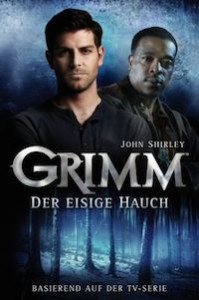 Shirley_Grimm 1