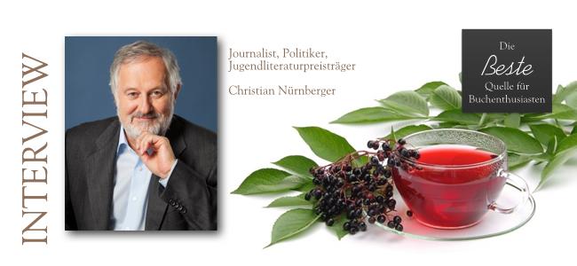 Nuernberger-Christian-Slide.001