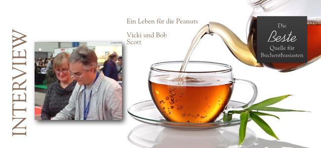 Vicki_Bob_Scott-Slide