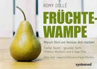 Romy Dollé – Früchtewampe