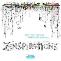 Joanne Fink – Zenspirations