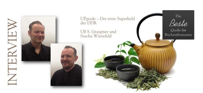 Wüstefeld-Graupner_Slide.001