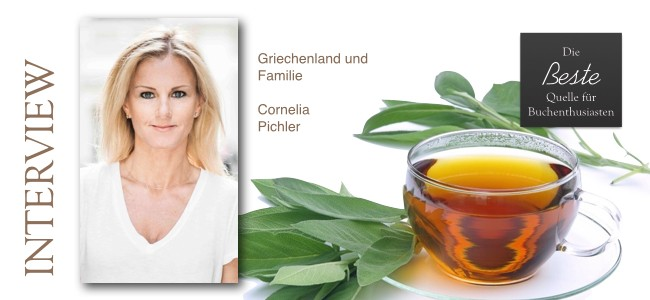 Cornelia Pichler Slide