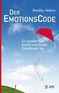 Bradley Nelson – Der Emotionscode