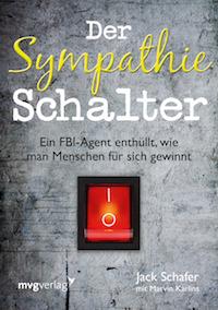 Schafer – Der Sympathie-Schalter