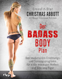 Abbott – Der Badass Body Plan
