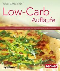 Link ~ Low-Carb-Aufläufe
