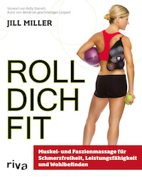 Miller – Roll dich fit