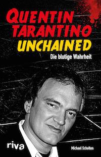 Scholten – Quentin Tarantino Unchained