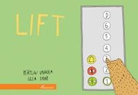 Kätlin Vainola / Ulla Saar – Lift
