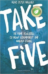 Heinz Peter Wallner – Take Five
