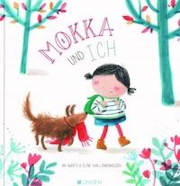 An Swerts / Eline van Lindenhuizen – Mokka und ich