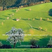 Evelyn Schlag / Lois Lammerhuber – Die schönste Landschaft der Welt