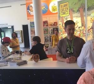 Comicfestival2017-Peters-Marini