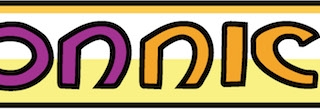 Connichi Logo